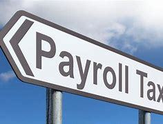 Ways To Resolve Unreported Payroll Taxes