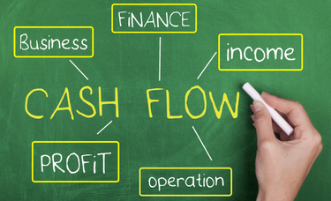 How Does Cash Flow Affect Small Businesses?