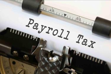 Applying for Payroll Tax Delinquency
