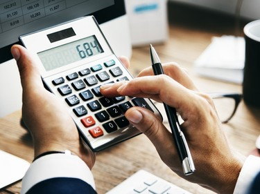 Understanding Business Accounting and how to incorporate it into your business