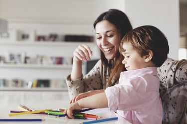 Best Tax-Free Investments For Children