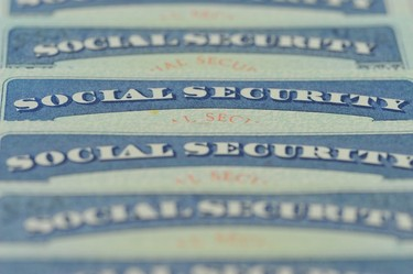 Yes, Social Security Is Subject To Tax but How?
