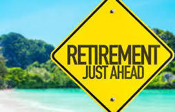 Worried About Retirement: These Moves Can help You Plan Ahead