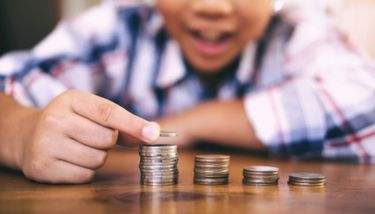 New Kiddie Tax Rules: What You Should Know