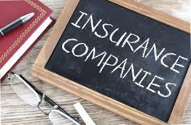 Guideline on Discounting Rules for Insurance Companies