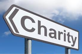 Charitable Tax Deductions: An Additional Reward for Giving Gifts.
