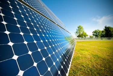 Update on Solar; Homeownership Tax Issues