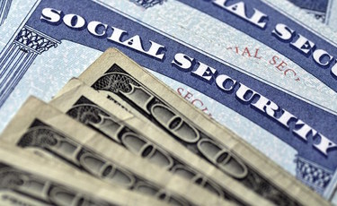 Minimizing social security taxes - Is it possible?