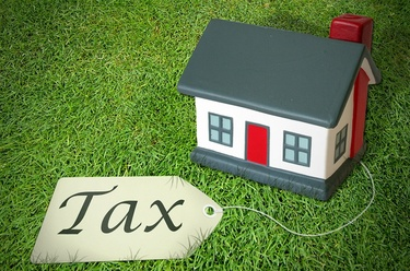 Tips for Prepaying Property Taxes