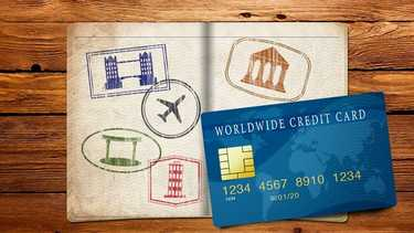 Choosing The Best Travel Credit Cards If You Want Cash Back