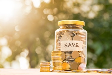 Insurance Based Savings - How To Use Your Insurance As a Savings Tool