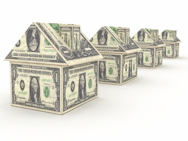 Find Out If You Should Prepay Property Taxes