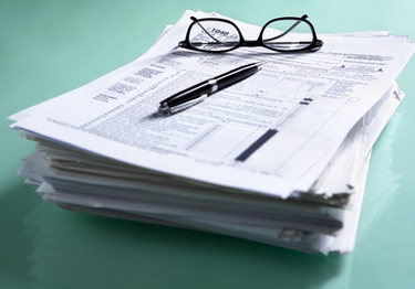 All You Need to Know About Consolidated Tax Return
