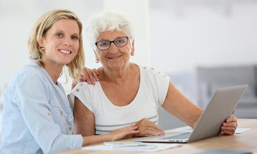 What Is Tax Counselling For Elderly Programs All About