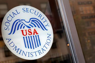 Tax Implications of Social Security and what it means For You