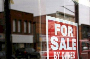 Mistakes to Avoid When Prepping Your Business for Sale