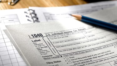 Step By Step Guide To File An Amended Tax Return: Amending Previous Year's Taxes