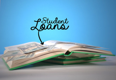 Student Loans and Coronavirus: What You Need to Know