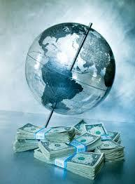 An Understanding Of Your International Income Requirements.