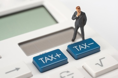 Tax Planning Strategies for Individual Investors