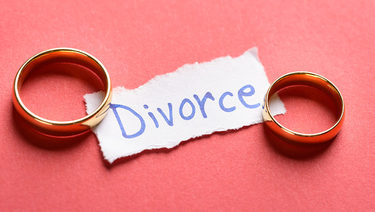 Learning The Approach About The Tax Consequences Of Divorce