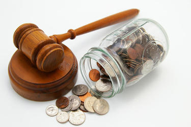 Understanding The Deducting Of Legal Expenses