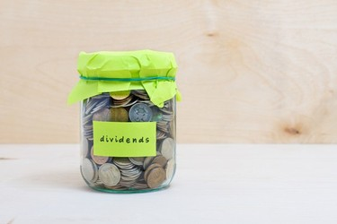 Know the Awesome Benefits of Dividends