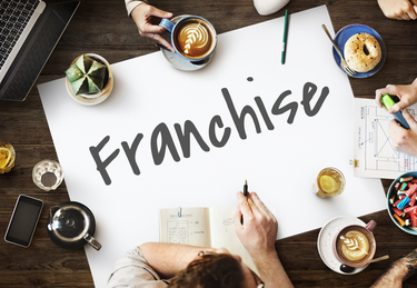 Top 5 Tips To Consider in Finding the Best Franchise Opportunities in the U.S