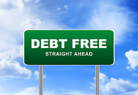 Tools For Reducing Debt