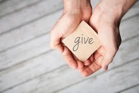 Two Ways To Combine Charitable Giving And Life Insurance
