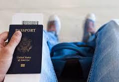 Tips to Keep IRS from Taking Your Passport