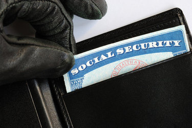 What Is Tax Identity Theft?