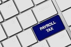 The Effects of Payroll Tax Quarterly Filing
