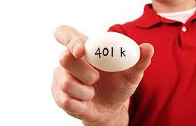 401k: Exceptions to early withdrawal penalty for Everyone