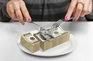 Meal and Entertainment deductions after tax reform