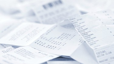 Making the Taxes Simple: Tax Tips for Receipts and Expenses