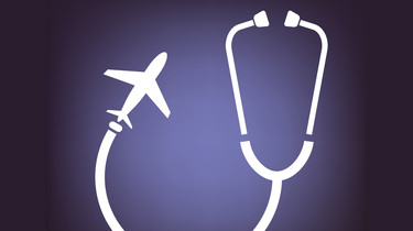 What To Know About Travel Nurse Tax Deductions
