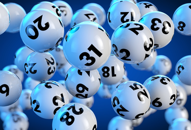 A Comprehensive Guide To Lottery Winning Taxes