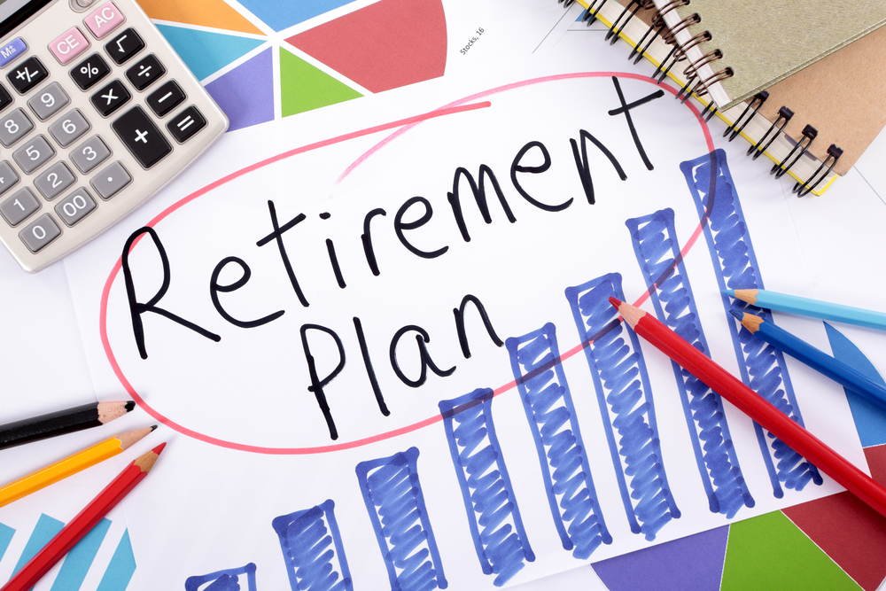 Retirement Savings Moves to Ease Your Tax Bill