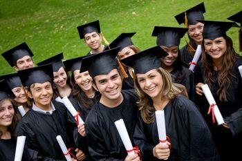 Benefits To Get From US Tax Incentives For Higher Education Expenses