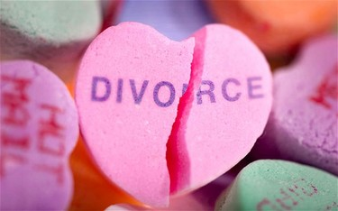 Learn the Benefits of Divorce Tax Breaks