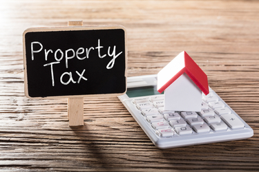 Things to know about Prepaying Property Taxes