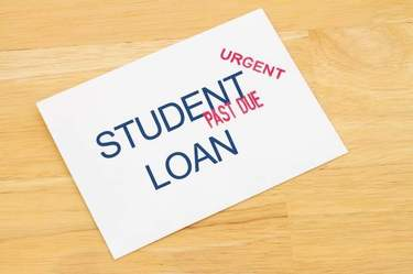 Student Loan Forgiveness Dos and Don'ts