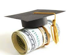 Are Scholarships Considered Tax-Free?