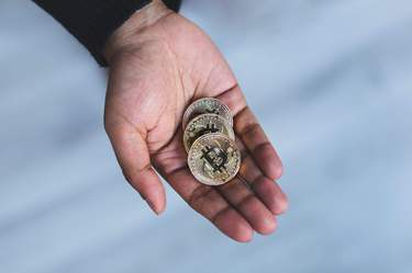 Taxpayers to pay using Cryptocurrency