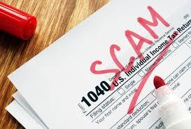IRS Notices To Watch Out For This Summer