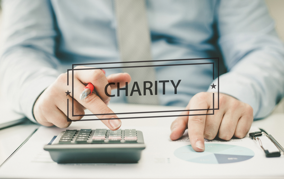 Smart Ways to Make the Most of Charitable Donations