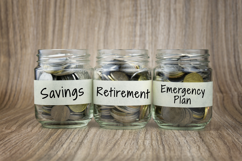 Best Ways to Boost Your Savings
