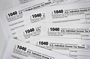 Five realistic deductions you can claim on your taxes