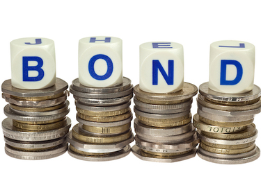 Tax Savings Bonds and Why They Matter?